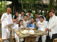 Dhamma for Family25-3-12 030