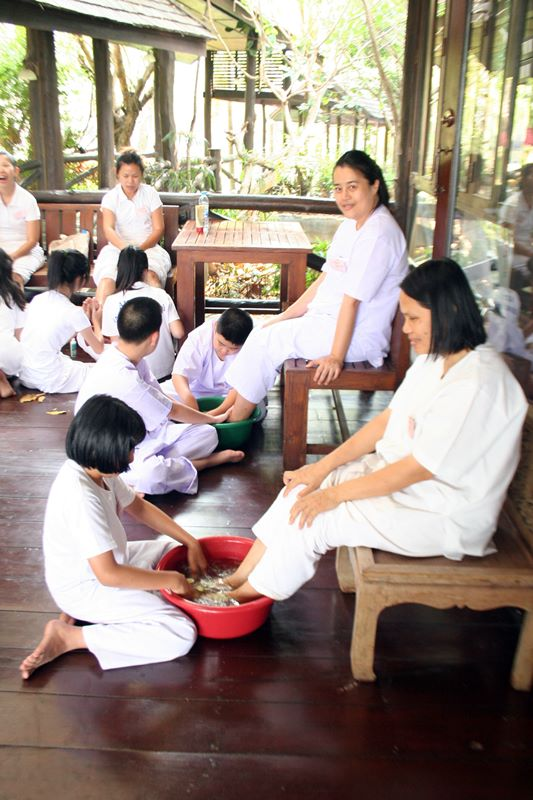 Dhamma for Family25-3-12 047