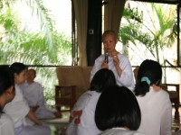 Dhamma for Family25-3-12 085