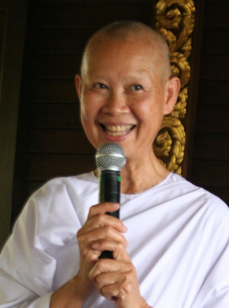 Dhamma for Family25-3-12 120
