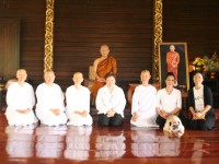 Dhamma for Family25-3-12 138